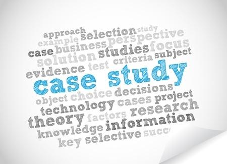 14237936 - word cloud case study