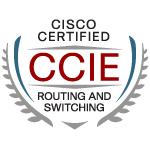 http://citytechsystems.com/