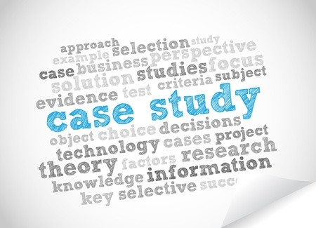 14237936 - word cloud case study