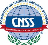 cnss_logo_2011_0