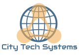 City Tech Systems